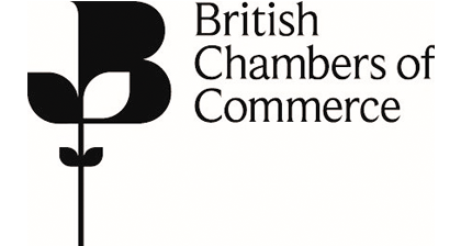 British Chambers logo for web