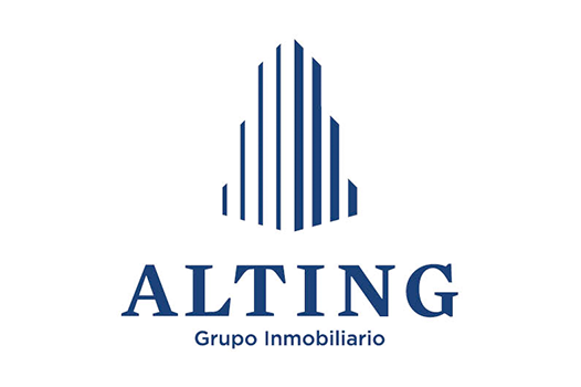 alting_logo_4_1