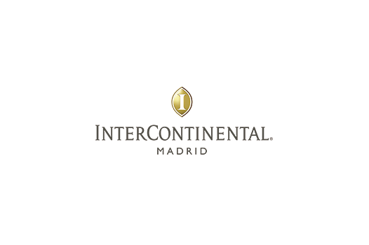 hotel_intercontinental