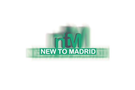 new to madrid_1