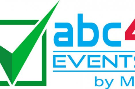 4   abc4events