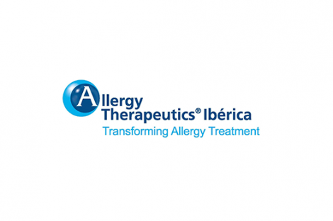 Allergy_Therapeutics_iberica