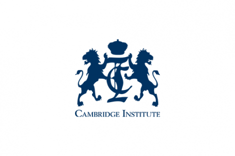 Cambridge_Institute_logo
