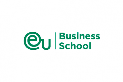 EU_business_school