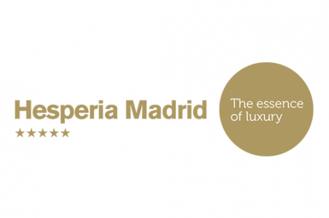 Hesperia madrid_1