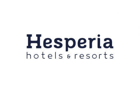 Hesperia madrid_2