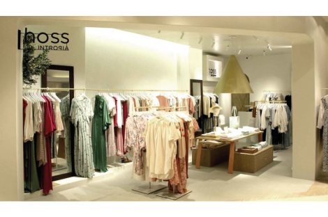 Hoss_Intropia_Tendam_retail_Abessis_construccion web