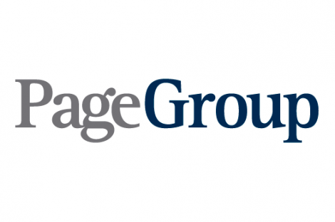 PageGroup_logo