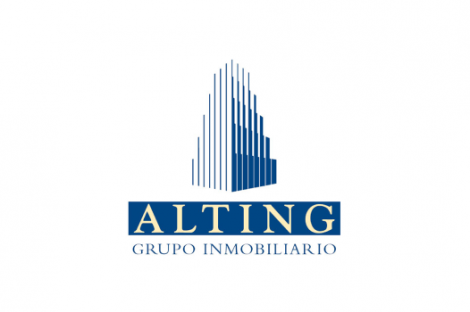 alting_logo_1