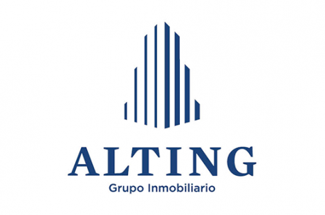 alting_logo_4