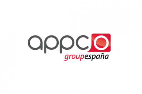 apcco_group_espaua