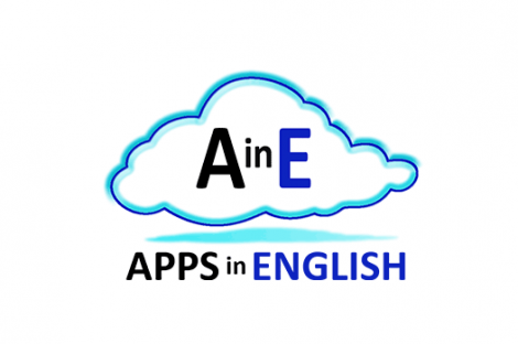 apps english