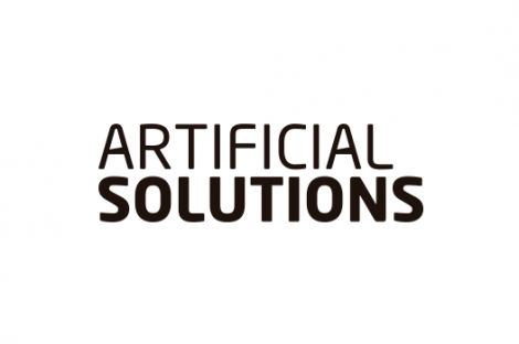 artificial_solutions