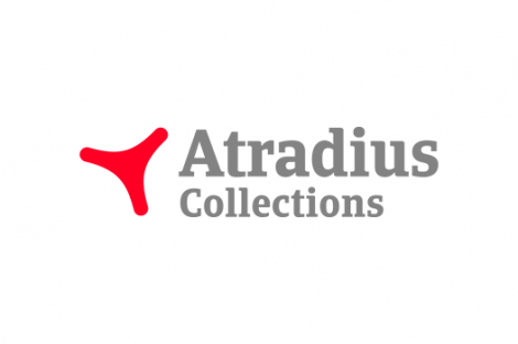 atradius collections logo_2