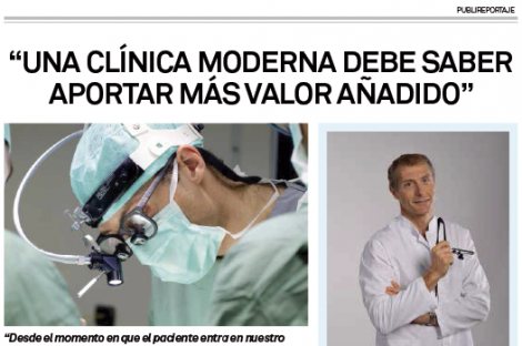clinica birbe_expansion