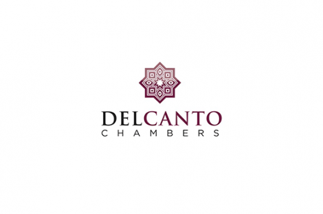 del_canto_chambers
