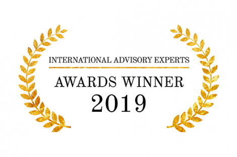 epdp international awards winner 2018