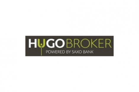 hugo_broker_logo