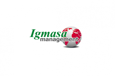 igmasa_management