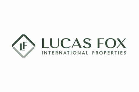 lucas fox logo_2