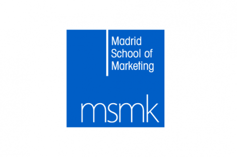 madrid_school_marketing_logo