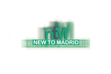 new to madrid
