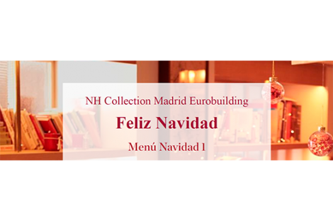 nh_collection_eurobuilding_navidades
