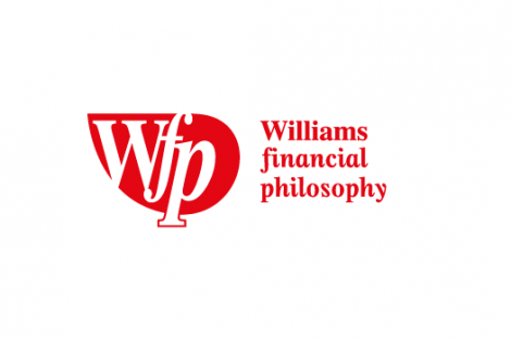 williams financial philosophy