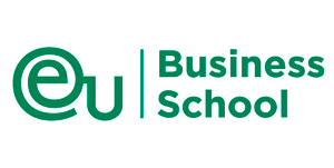 EU Business Schoolj_300