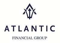 atlantic_group