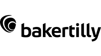 baker tilly web logo