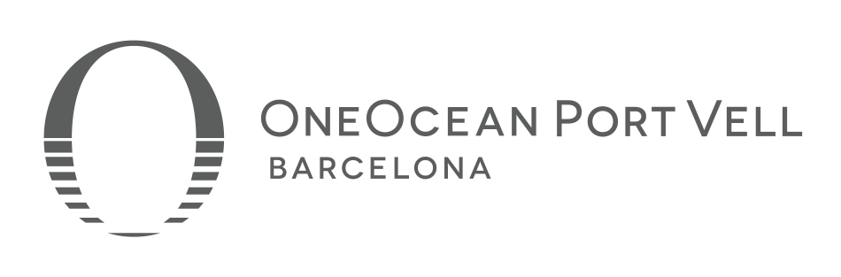 oneocean_port_vell