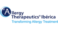 Allergy Therapeutics Iberica