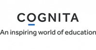 Cognita Spain Holdings