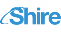 Shire Pharmaciuticals Ibérica