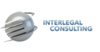 Interlegal Consulting LLP