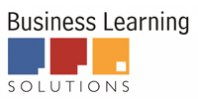 Business Learning Solutions S.L.