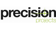 Precision Projects Ltd