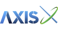 AXIS Financial Consultants