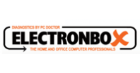Electronbox/PC Doctor