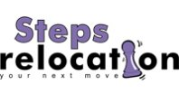 Steps Relocation S.L.