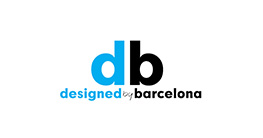 Desarrollo de aplicaciones web Barcelona y marketing online
